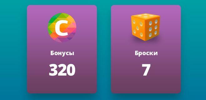 http://cdn01.ru/files/users/images/11/be/11bec89ff7f7d8c260d1f82b08323460.jpg
