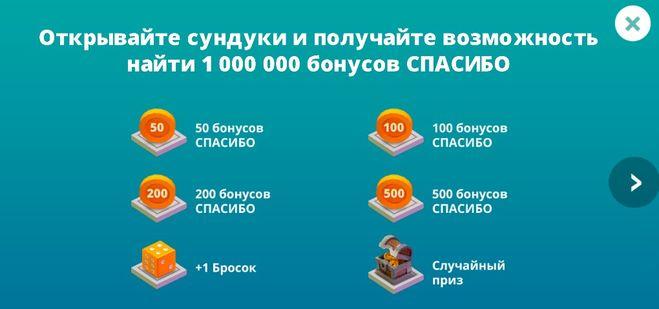 http://cdn01.ru/files/users/images/22/9a/229aefc1d9a0e93585f27c088b54e8a4.jpg