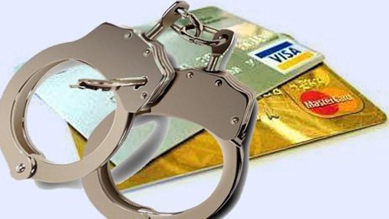 Как снять арест, наложенный на карту или счёт в Сбербанке