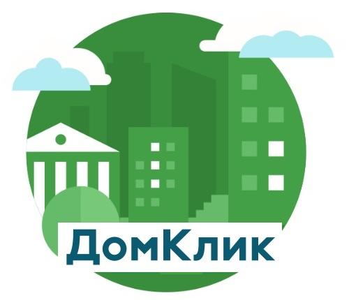 Личный кабинет ДомКлик (domclick.ru) от Сбербанка