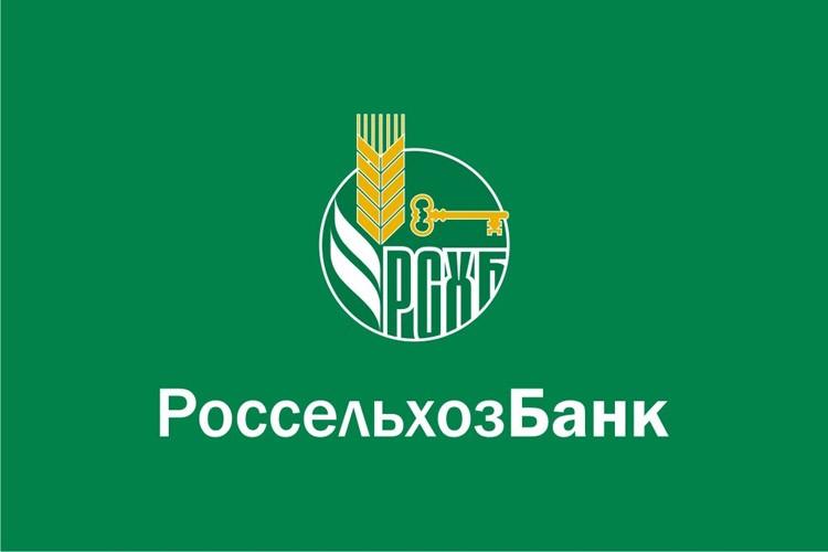 Банки-партнеры Сбербанка