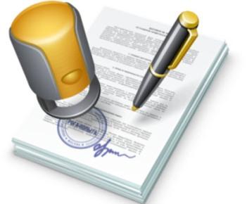 Договор купли продажи квартиры в Сбербанке