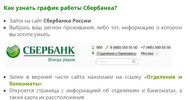 Как работает Сбербанк Онлайн 23 февраля