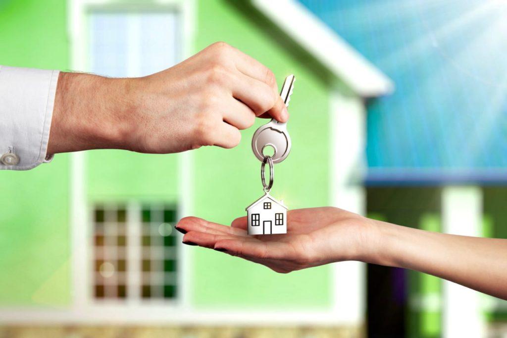 Картинки по запросу Как продать квартиру в ипотеке Сбербанка?