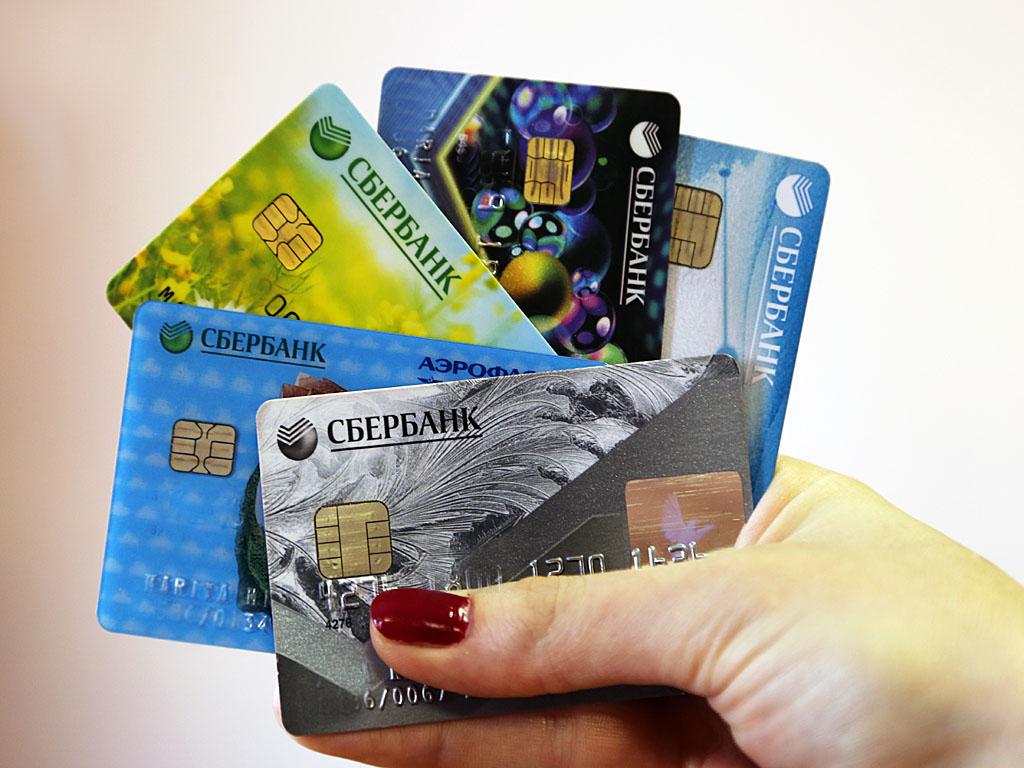 О правах и обслуживании клиентов Сбербанка