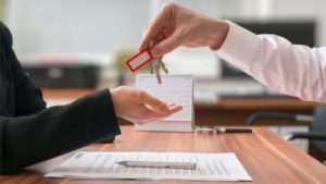 Как продать ипотечную квартиру в Сбербанке