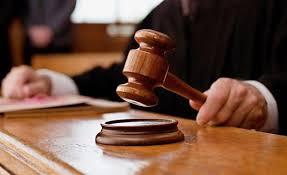 Что делать, если Сбербанк подал в суд за неуплату кредита - подготовка к суду