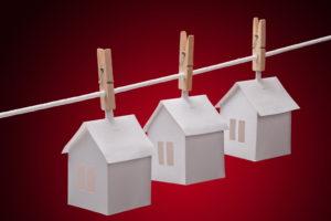 Подробнее о распродаже имущества должников