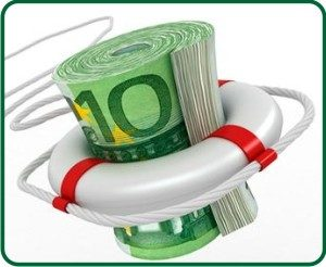 Можно ли отказаться от страховки по кредиту в Сбербанке
