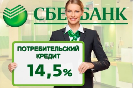 Кредит ночью на карту vam-groshi.com.ua