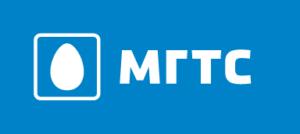 Оплата МГТС через Сбербанк