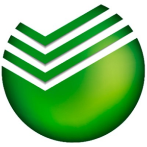 Как скачать Сбербанк Онлайн