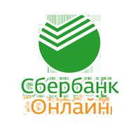 Будет ли работать Сбербанк Онлайн 30 и 31 декабря 2018