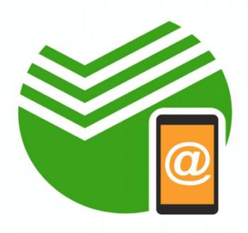 Как войти в приложение сбербанк онлайн с телефона