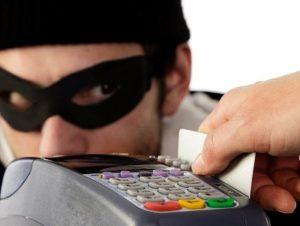 Пропажа денег с карты Сбербанка