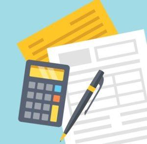 Как оплатить взнос в пенсионный фонд ип через сбербанк онлайн