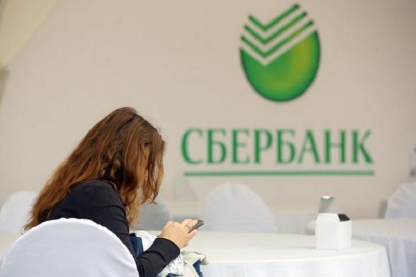 Что делать, если не работает мобильный банк Сбербанка
