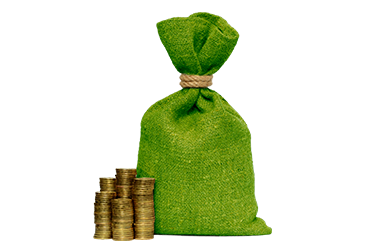 Как положить деньги в сбербанк под депозит