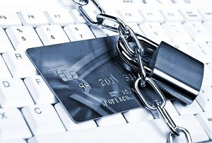 Что делать, если списали деньги с карты Сбербанка