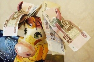 Меняют ли деньги в сбербанке
