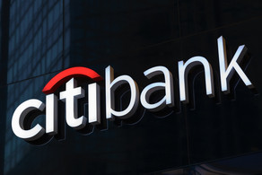 Самые выгодные кредиты банков в декабре 2020 года