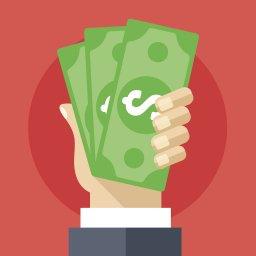 Список самых новых онлайн-займов МФО-2020