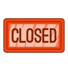 МФО, закрытые в 2020 году