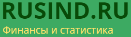 rusind.ru