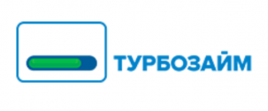 https://f.sravni.ru/cms/KnowledgeBaseArticle/Picture/mat_94880.png